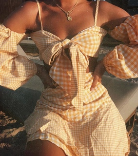 tumblr inspo, fashion style and girly inspiration