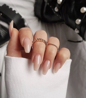 style inspiration, claws inspo and nails goals