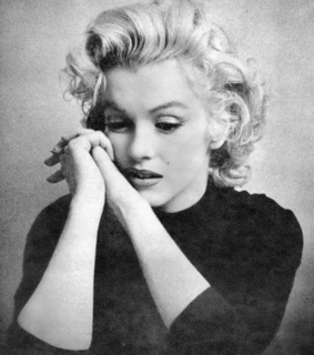 1950s, vintage and beauty