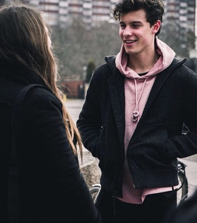 shawn mendes icon, shawn mendes imagine and mendes army