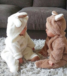 cute, babys and love