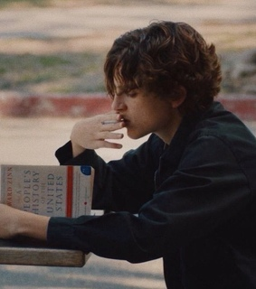 timothee chalamet, cute and call me by your name