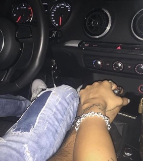 couple, goals and audi