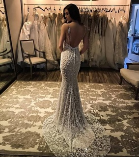 aesthetically pleasing, wedding gown and Prom