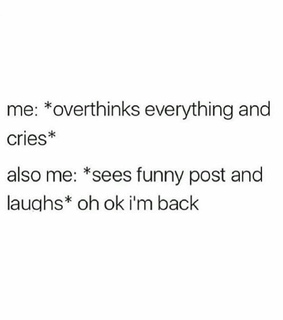 relatable, couple and posts