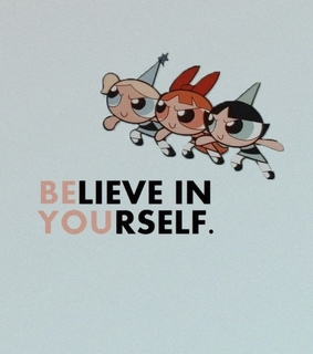 be you and ppg
