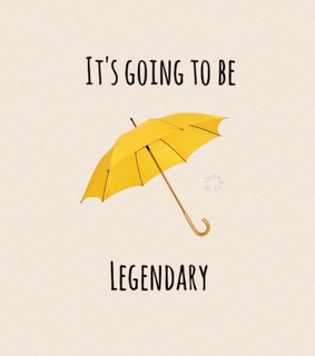 alyson hannigan, cobiesmulders and himym