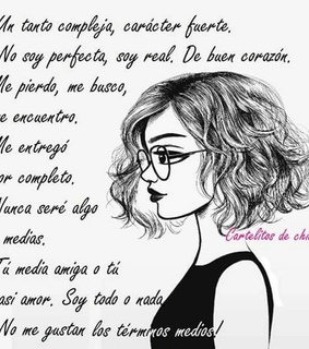 mujer, actitud and empowerment