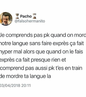drole, mddrrrr and mdr