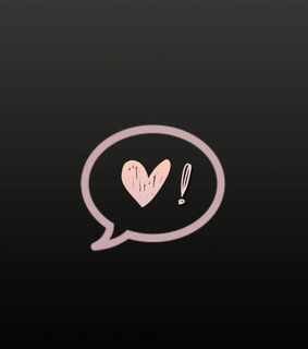 love, ?? and ?