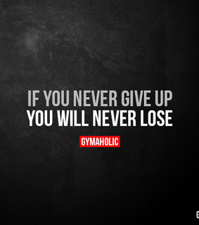 fitness, gymaholic and motivation