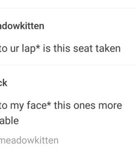 funny, tumblr and tumblr post