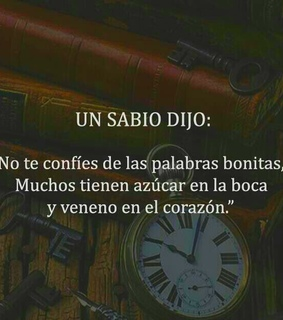 sabio and fraces