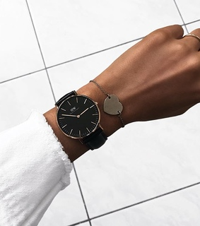 accessories, watch and jewel