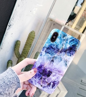 beautiful, iphone and iphone case