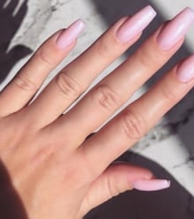 style inspiration, nails goals and claws inspo
