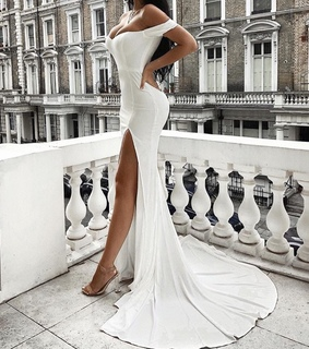 dress goals, style dresses and girly inspiration