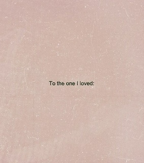 love, text and love quotes