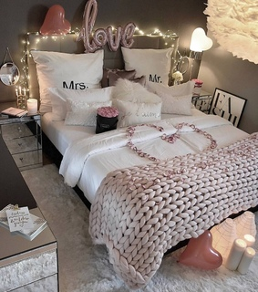decoration, home and home sweet home