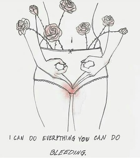 empowerment, indie and feminism
