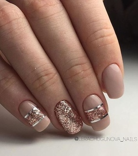 awesome, classy and glitter