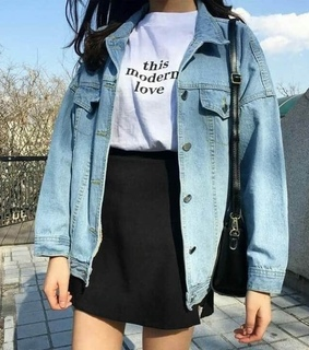 aesthetically, grunge and we heart it