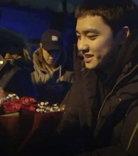 cute, low quality and exo