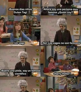 humor, frases and Risa