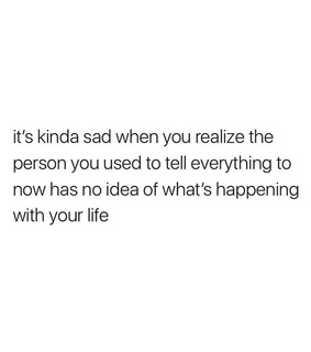feels, instagram and quotes