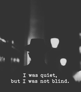 quotes and read and relate
