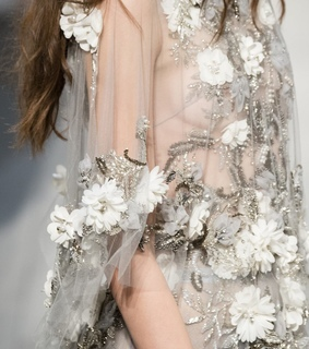 Couture, aesthetic and alternative
