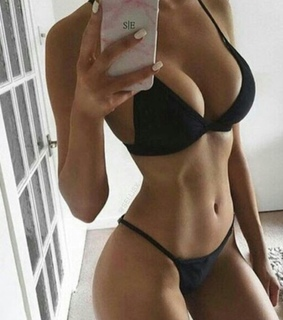 body, body goals and fit