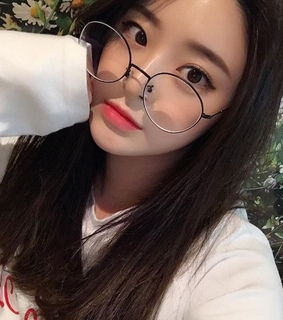 aesthetic, asian and cosmetics