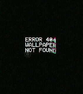 black, cool and wallpaper