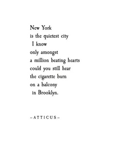 Brooklyn, atticus and hearts