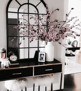 beautiful, inspo and room