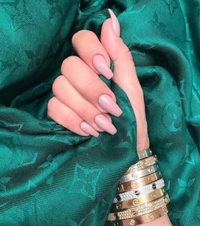 tumblr inspo, nails goals and claws goal