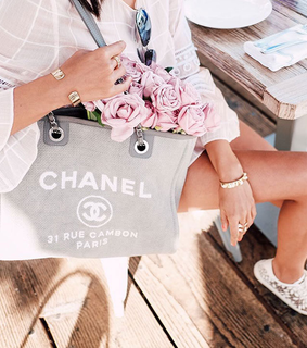 accessories, bag and chanel