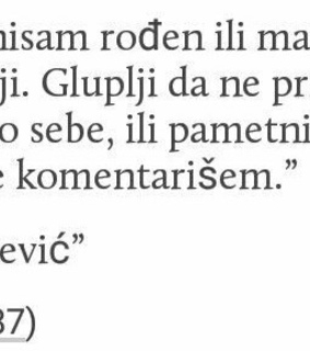 quote, citati and srbija