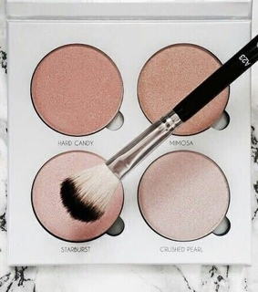 beauty, beautyproducts and beleza