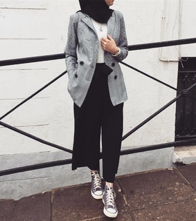 hijab, hijab fashion and modest