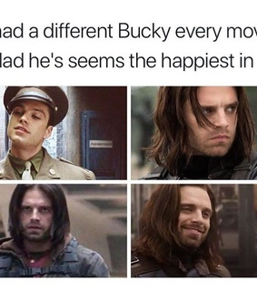 Avengers, Marvel and actor