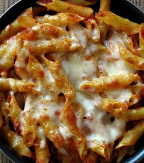 cheese, cheesy and delicious