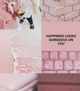 aesthetic, bts and edits
