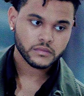 abel tesfaye, xo and legend