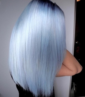 cool, hairstylist and colors