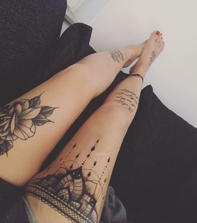 leg, legs and loveit