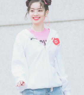 asian, beautiful and chaeyoung