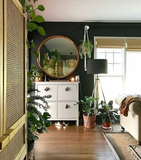 style, home and livingroom