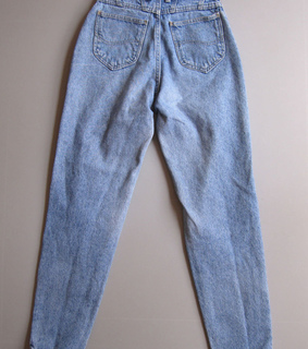 lee jeans, fashion and ebay